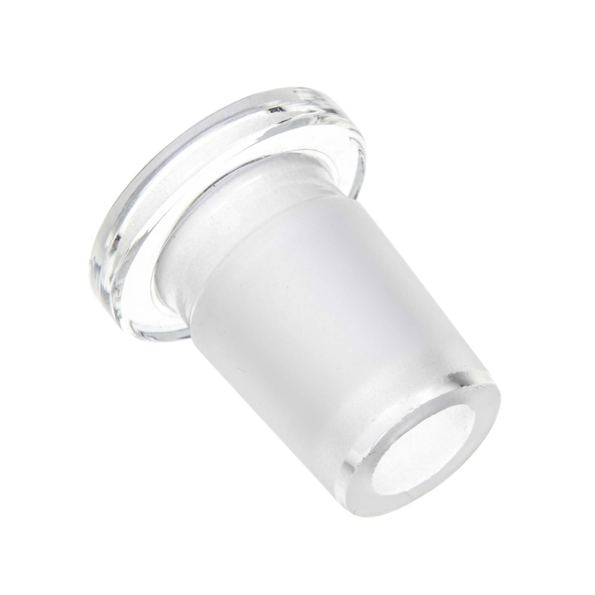 18mm Male to 14mm Female Low Profile Adapter
