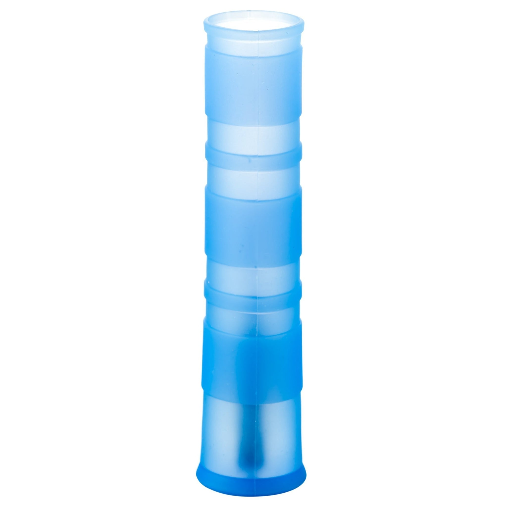 Roll-A-Bong Silicone Bong