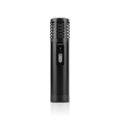 Arizer Air