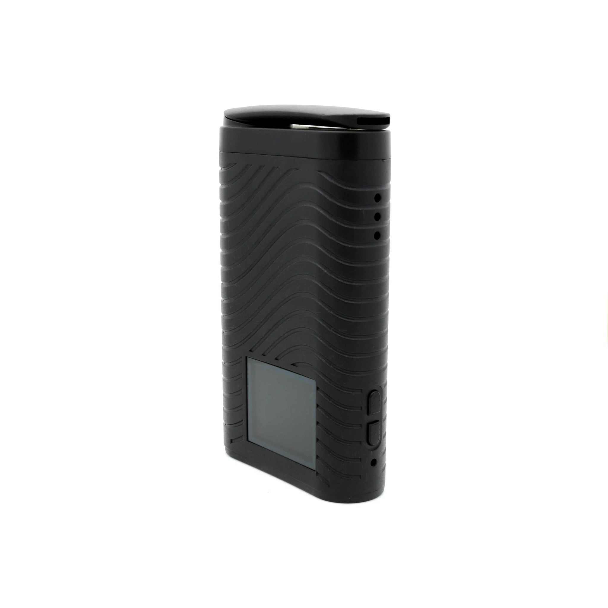 Everest Vaporizer (Heavy Duty)