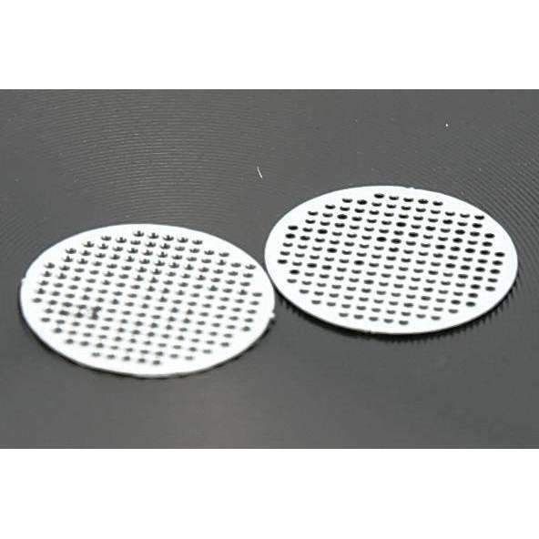 FlowerMate Replacement Chamber Screens