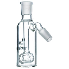 Barrel Perc Ashcatcher