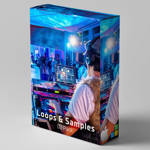 free loops dj samples download wav mp3