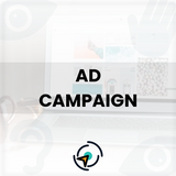 Load image into Gallery viewer, Ad Campaign