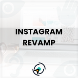 Load image into Gallery viewer, Instagram Revamp