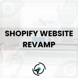 Load image into Gallery viewer, Website Revamp (Shopify)