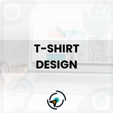 Load image into Gallery viewer, T-Shirt Design