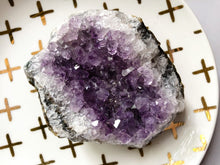 Load image into Gallery viewer, Amethyst Cluster Medium #2
