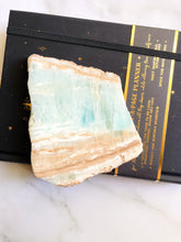 Load image into Gallery viewer, Caribbean Calcite Slab