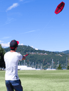 Slingshot B3: THREE-METER TRACTION KITE - Top Water Sports