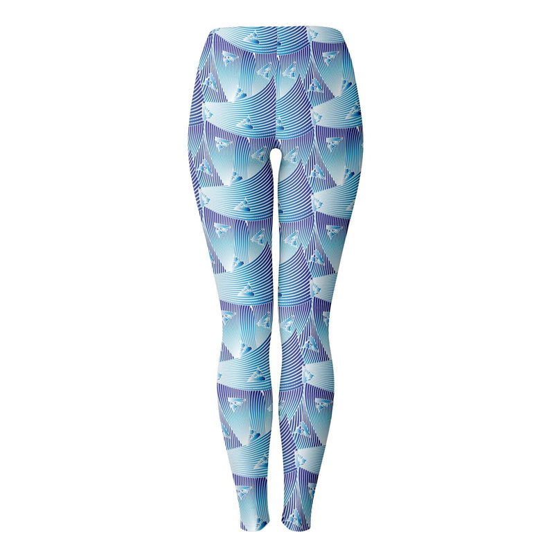 Aniiko Leggings