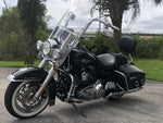 2013 Harley Davidson Road King Classic