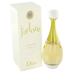 Christian Dior - JADORE by Christian Dior Deodorant Spray 3.3 oz for Women