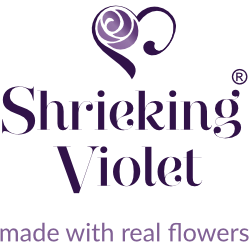 Shrieking Violet Jewellery