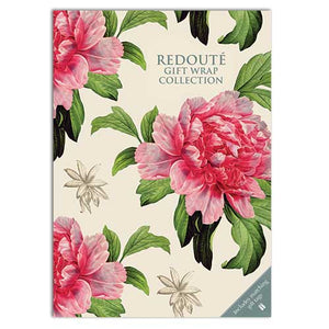 Gift Wrap - Redoute