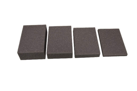 Rectangular Blocks .5