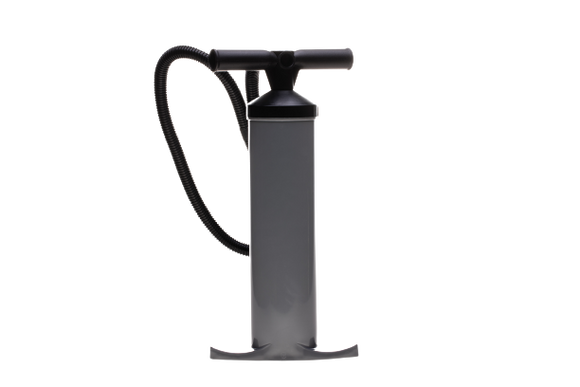 Medvac Immobilizer Hand Pump