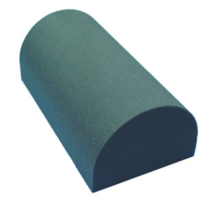 Veterinary Bolster