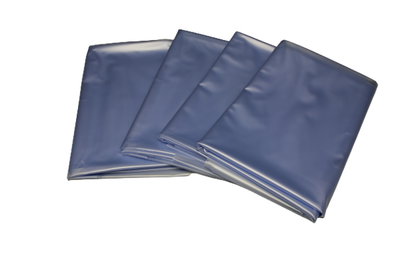 Aquilion Table Pad Covers