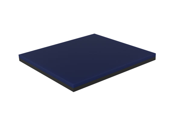 Extension Pad