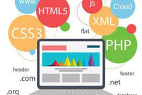 Introduction to HTML5 & CSS3
