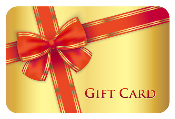 NRCLC Gift Card