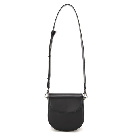 Trois Bag Small Black