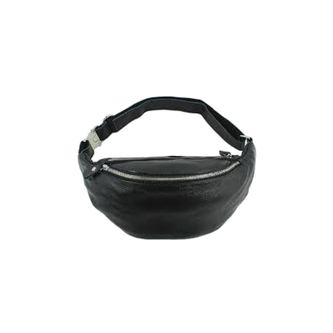 The Fanny Pack | Black