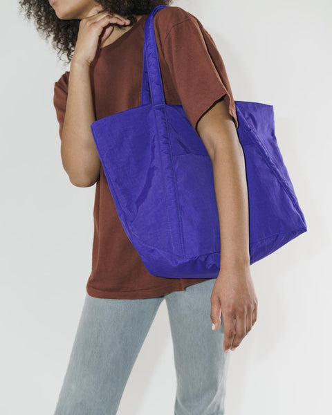 Cloud Bag | Standard | Cobalt