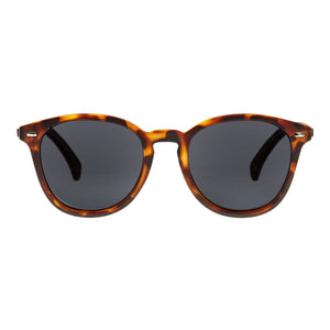 Bandwagon, Tort-Smoke Polarized