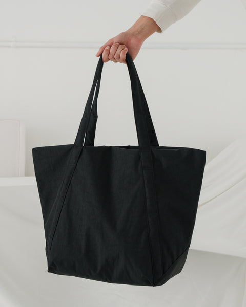 Cloud Bag, Black