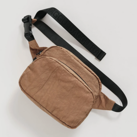 Fanny Pack | Pinto