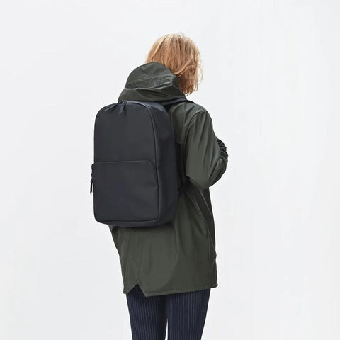 Field Bag Black
