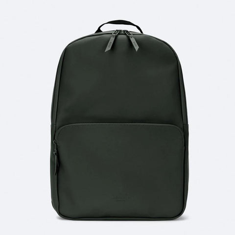 Field Bag Green