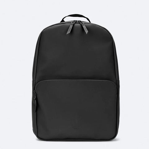 Field Bag | Black