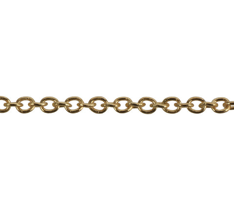 Come Again-Circle Chain Bracelet-Jewelry--ZANE-Toronto-Canada
