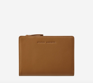 Insurgency Wallet Tan