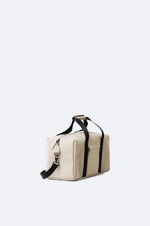Gym Bag | Beige