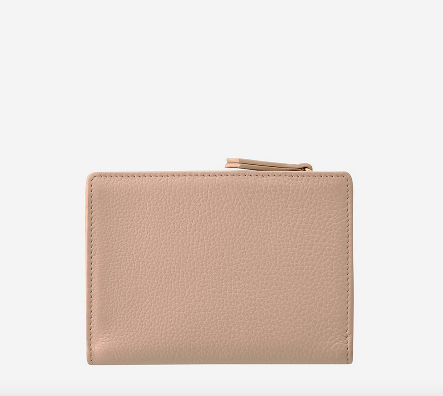 Insurgency Wallet Dusty Pink