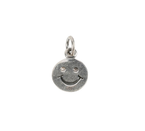 Come Again-Happy Charm-Jewelry--ZANE-Toronto-Canada