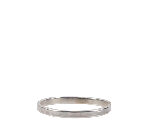 Principle Goods-PR2 Knuckle Ring, Silver-Jewelry-1.5-ZANE-Toronto-Canada