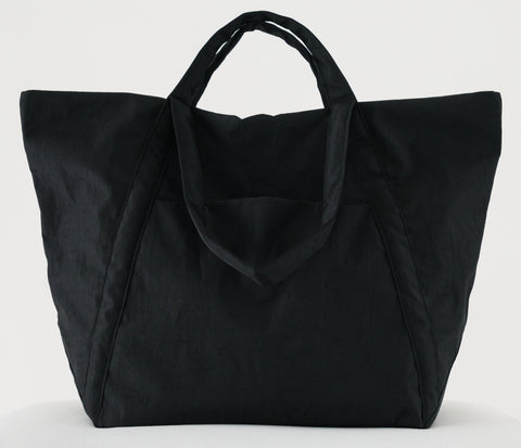 Cloud Bag | Travel | Black