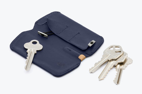 Key Cover Plus |