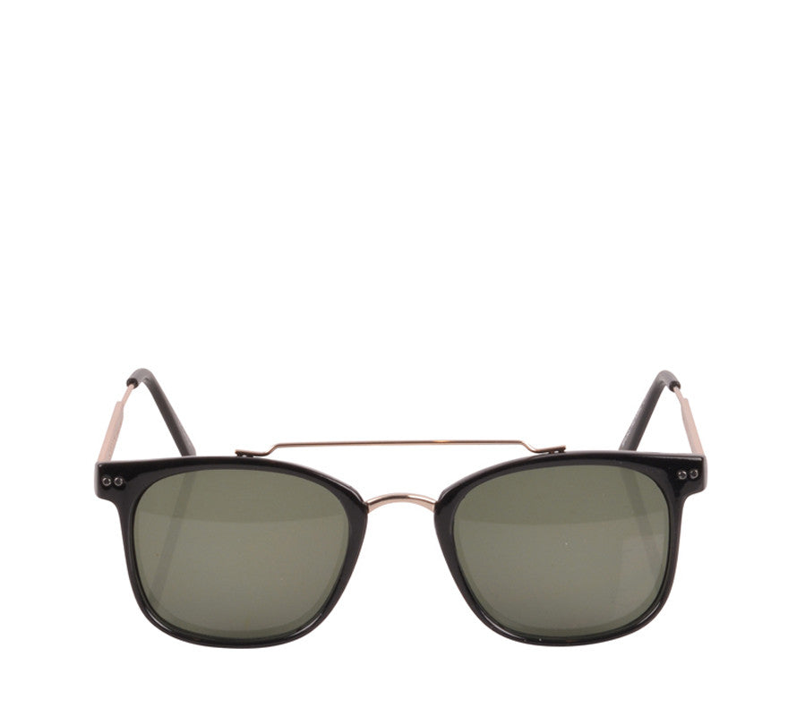 Mainstream-Eyewear-Spitfire-Black-ZANE