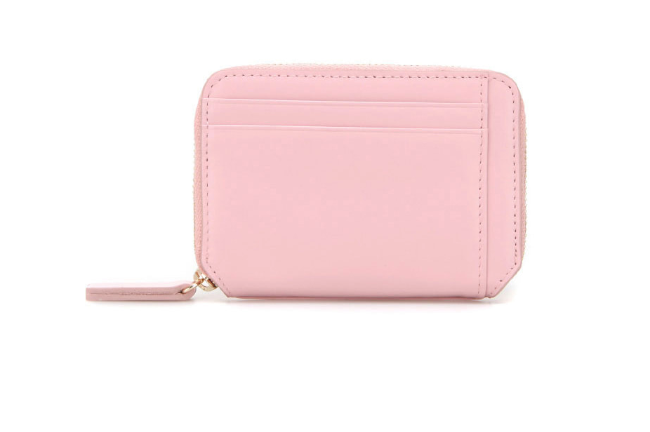 Mini Pocket Light Pink
