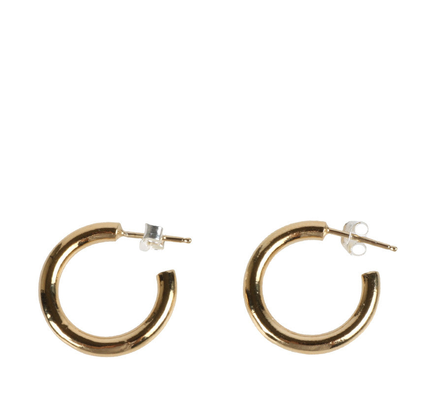 Wolf Circus-Gia Hoop Earrings, Gold-Jewelry--ZANE-Toronto-Canada