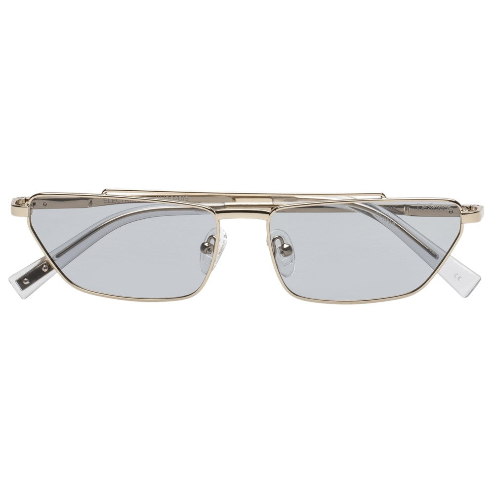 Electricool, Gold Grey Polarized