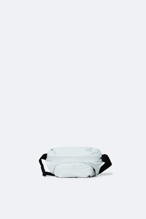 Ultralight | Bum Bag | Ash
