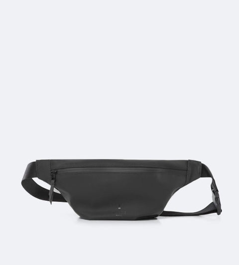 Bum Bag | Black