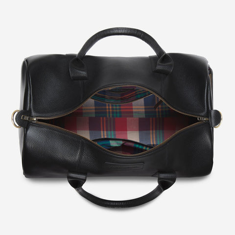 Succession Travel Bag